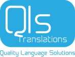 Order To russian document translation services the dresses